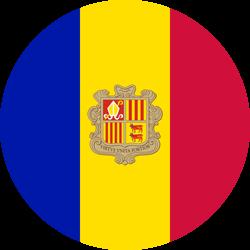 trademark-in-Andorra
