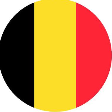 trademark-in-Belgium