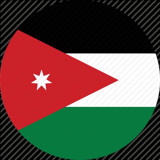 trademark-in-Jordan