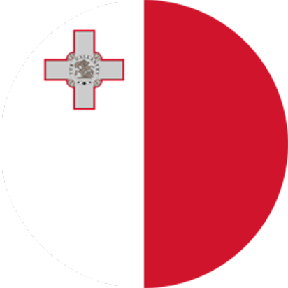 trademark-in-Malta