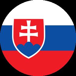 trademark-in-Slovakia