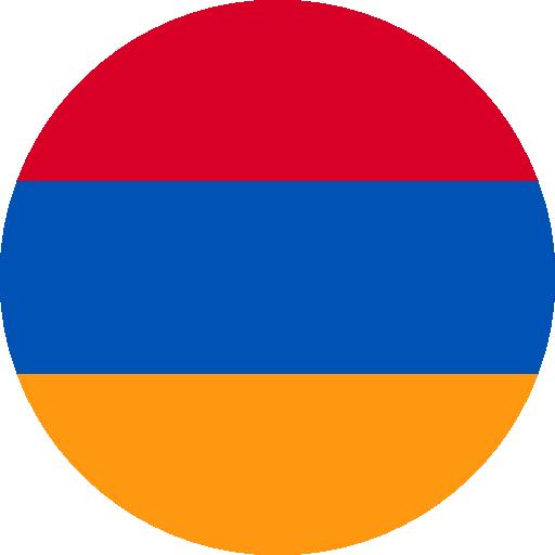 trademark-in-armenia
