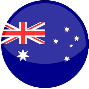 trademark-in-australia
