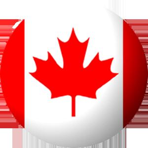 trademark-in-canada