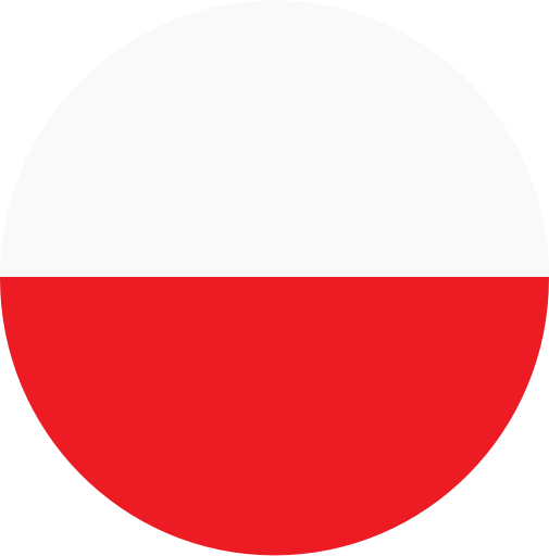 trademark-in-poland