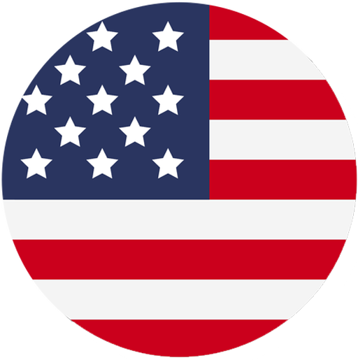 trademark-in-usa